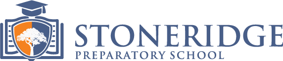 Stoneridge Preparatory School
